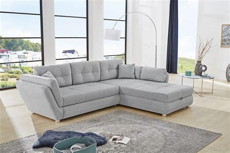 Couch Jengen