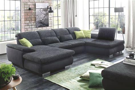 Couch Konfigurieren