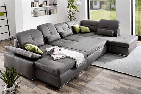 Couch Xxl Lutz