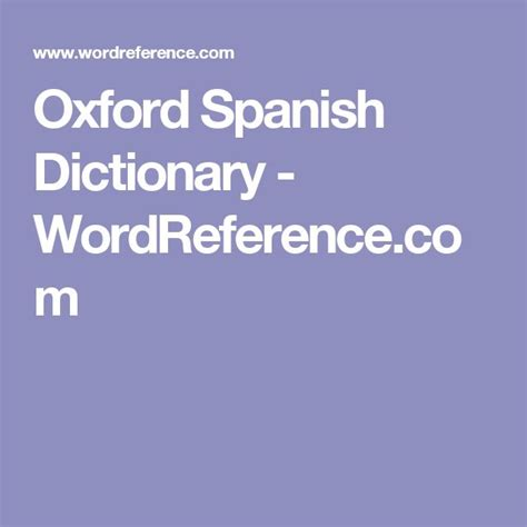 Counselor Or Lawyer Counselor English Spanish Dictionary Wordreference