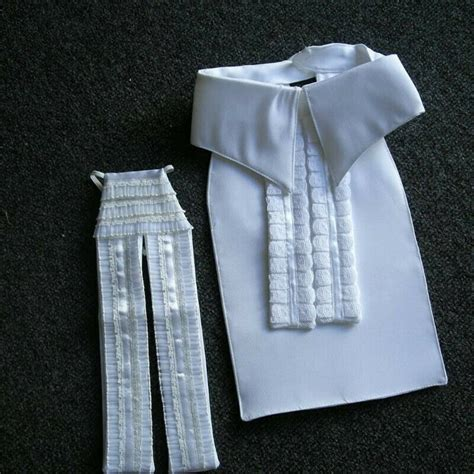 Court Attire South Africa Court Gowns Ads Gumtree Classifieds South Africa