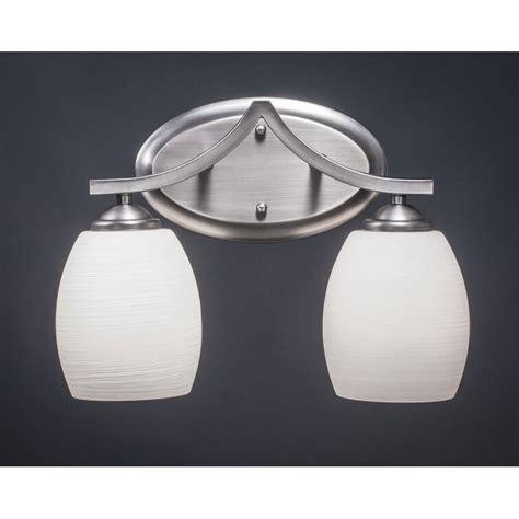 Couto 2-Light Vanity Light