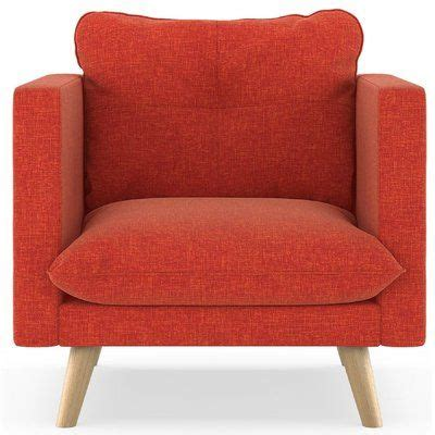Covell Armchair