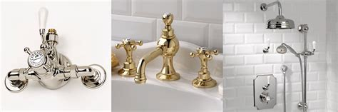 Brass Coventry Brass Works Faucet Parts.