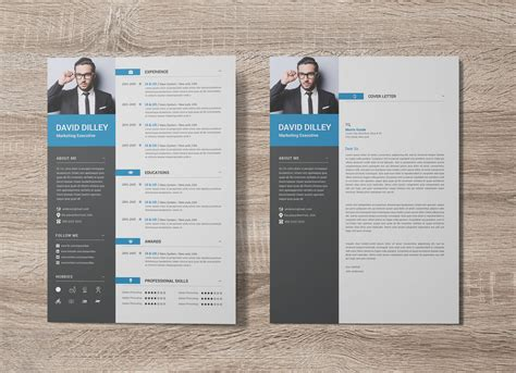 best ideas about letter example on pinterest resume cover dayjob sample cover letter cv ireland resume