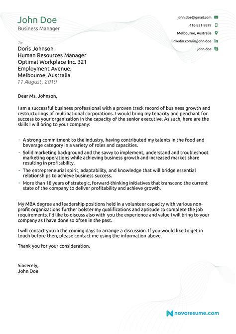 Office Clerk Cover Letter Samples   Resume Genius Alib Accounting Specialist Cover Letter Sample Accounting Clerk Resume Sample Accounting  Clerk Job Description