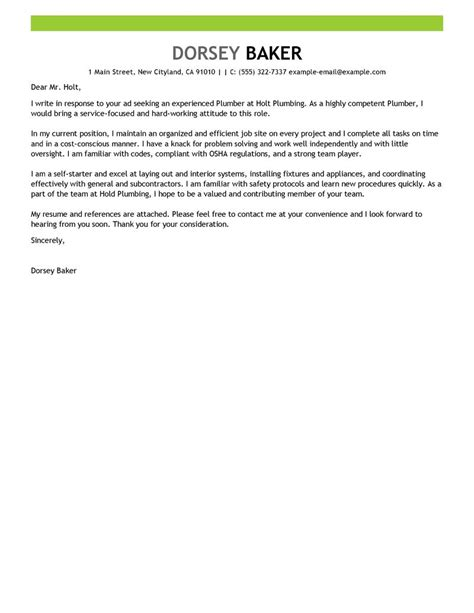 Essay Editing Services - Custom Writing Help cover letter for ...