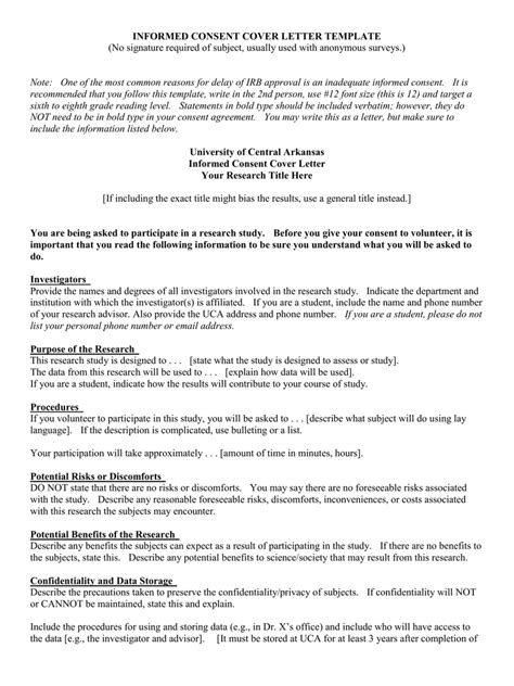 Interesting research paper sample on medical marijuana cover letter cover letter best photos of sample volunteer recommendation letter sample cover letter for employee satisfaction survey spiritdancerdesigns Image collections