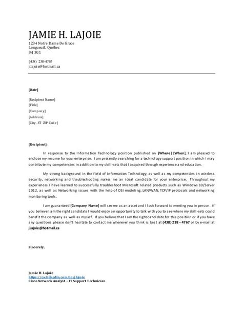 Cover Letter German Translation Cover Letter English Spanish Dictionary Wordreference