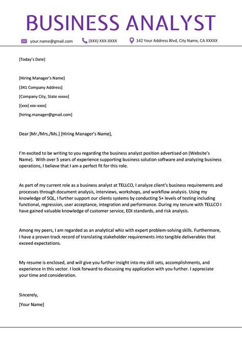 marketing resume cover letter cover letter for resume marketing