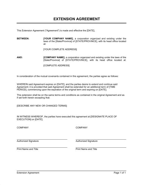 contract cover letter cover letter employment agreement biztree