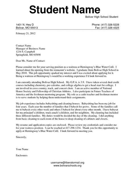Best Custom Writing Service - EssaySupply cover letter online ...