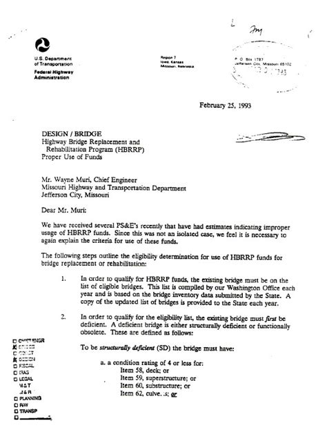 Cover Letter For Uscis. Technical Support Cover Letter Word O Visa