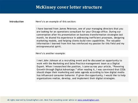 Medical Assistant Resume Cover Letter   Free Resume Example And     Great How Does Cover Letter Look Like    On Images Of Cover Letters With  How Does