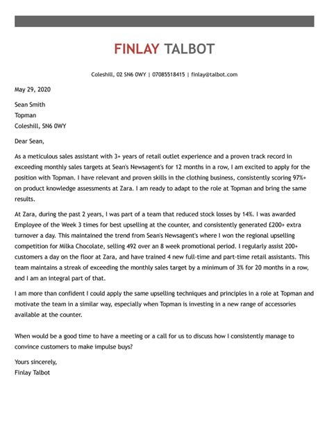 Decorationoption Com Page       Cover Letter for Substitute     chiropractic