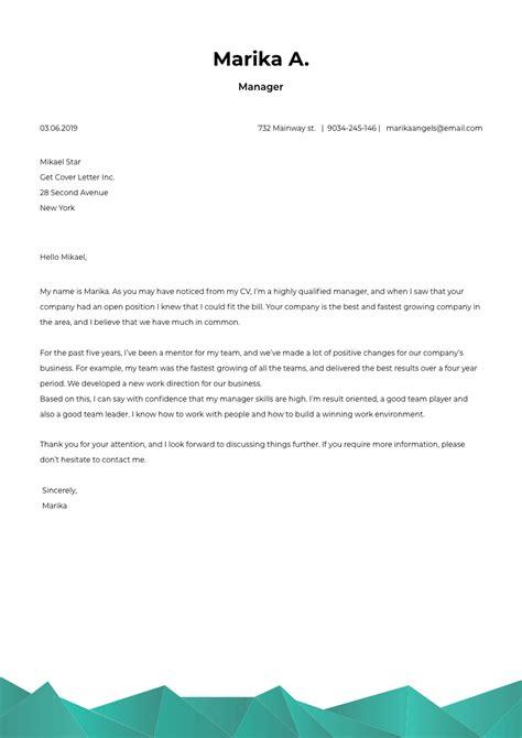 cover letter sample for fresh graduate mass communication mass communications cover letter resume writing samples - Cover Letter Sample For Fresh Graduate