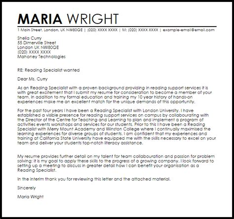 procurement specialist interview questions in this file you can ref interview materials for procurement specialist blend