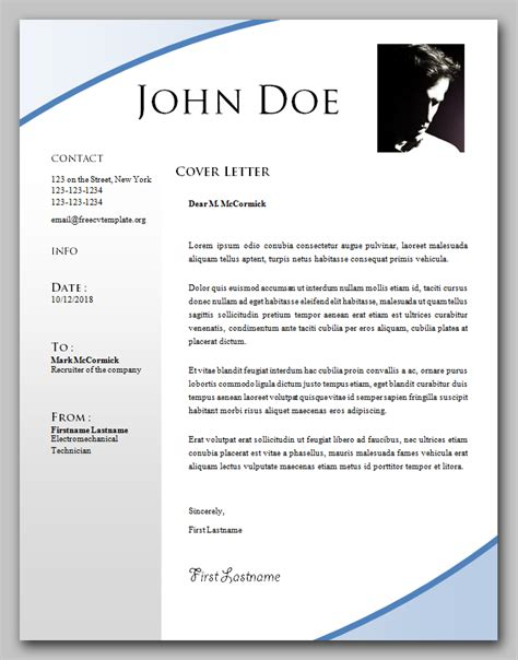 Cover Letter For Cleaning Resume Resume Templates;a I Cover Letters And Job Search Engine
