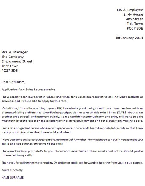 cover letter examples pharmacist assistant pharmacist cover letter - Pharmacist Cover Letter Example