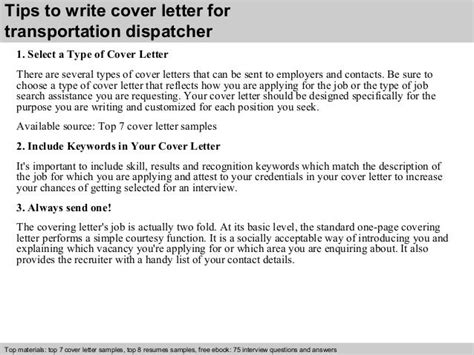Cover Letter Example It   The Best Letter Sample