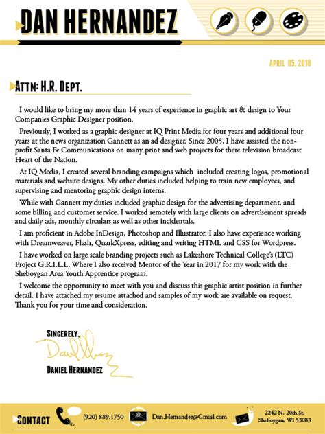 cover letter examples when relocating updating resume to relocate monster relocation cover letter examples for