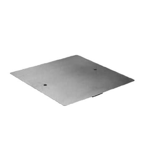 Cover Sheet Kcl Sink Modifications Accessories Kcl Cutsheets