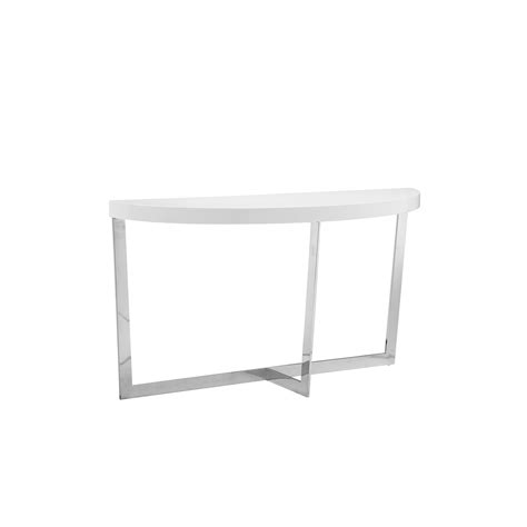 Coyer Console Table