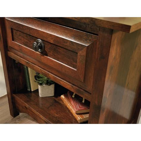Coyne 1 Drawer Nightstand
