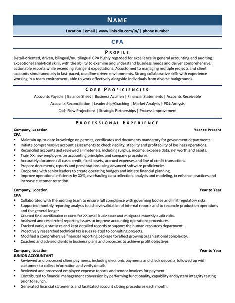 Economics Homework Help, Term Papers, Essays, College controller ...