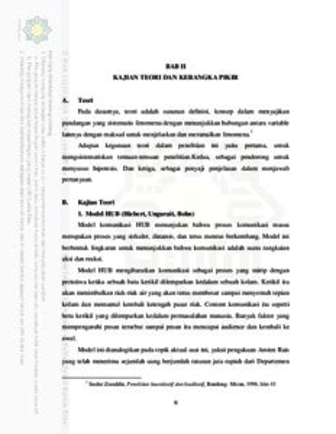 Cpns 2017 Jawa Timur Berita Harian Pilkada 2018 Kumpulan Berita Pilkada 2018