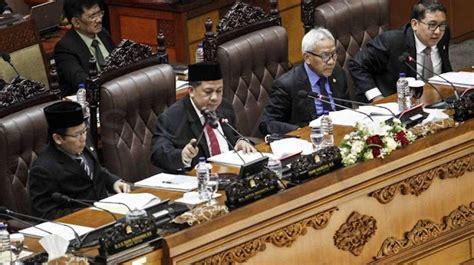 Cpns 2017 Bangka Belitung Berita Revisi Uu Asn Terbaru Hari Ini Jpnncom