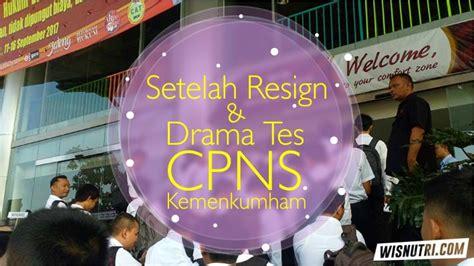 Cpns 2017 Aceh Cpns Kemenkumham Aceh 2017 Cuma Kamu Youtube