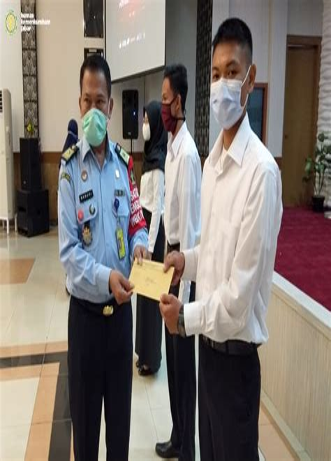 Cpns 2017 Bengkulu Cpnskucom 20182019