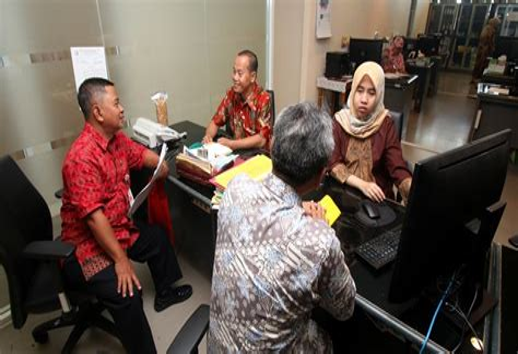Cpns 2017 Bengkulu Daftar Pemda Yang Buka Lowongan Cpns 2018