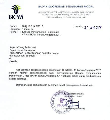 Contoh Soal Cpns Badan Koordinasi Penanaman Modal Bkpm 2017  Cpns 2017 Di Aceh Contoh Soal Cpns Badan Koordinasi