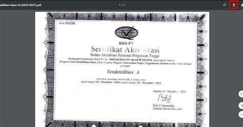 Cpns 2017 Ristekdikti Direktori Akreditasi Ban Pt Politeknik Negeri Sriwijaya
