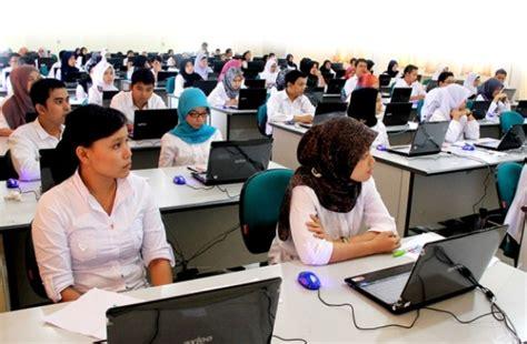 Cpns 2017 Jawa Timur Gerakan Tiga A Organisasi Bentukan Jepang Kata Ilmu