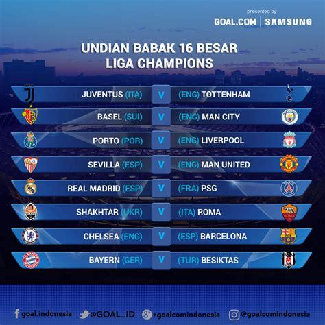 Cpns 2017 Pupr Hasil Lengkap Piala Aff U 18 2017 Timnas U 19 Menang