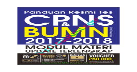 Cpns 2017 Agustus Info Cpns 2018 2019 Penerimaan Pendaftaran Panselnas