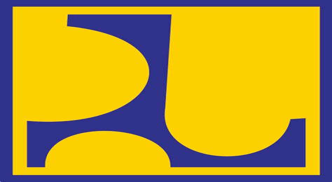 Cpns 2017 Pu Info Cpns Kemenpu Resmi Kementerian Tahun 2018