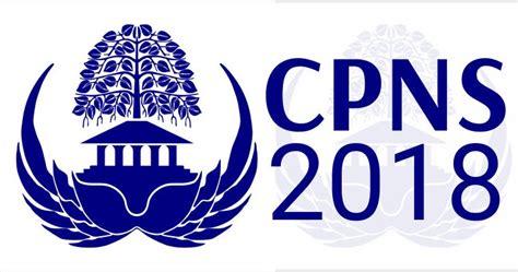 Cpns 2017 Asahan Informasi Cpns 2018 2019 Pendaftaran Dan Jadwal Penerimaan