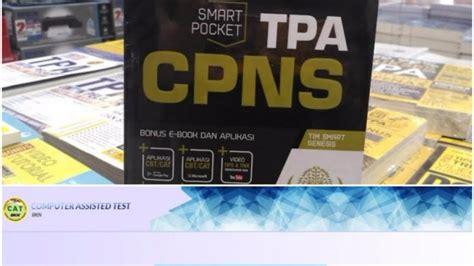 Cpns 2017 Hukum Dan Ham Ini Tips Lolos Seleksi Administrasi Pendaftaran Cpns 2017