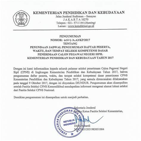 Cpns 2017 Aceh Islam Aceh Pengumuman Hasil Seleksi Administrasi Cpns