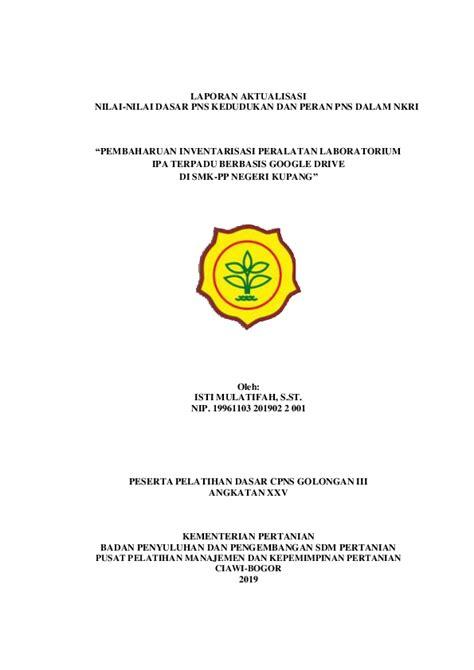 Cpns 2017 Magelang Kumpulan Judul Contoh Skripsi Hukum Perdata Contoh