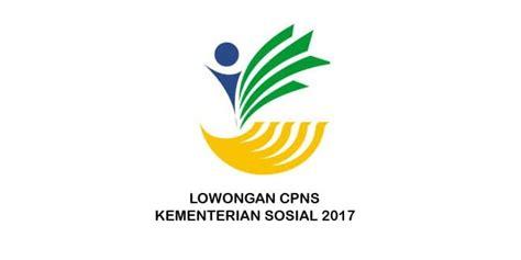 Cpns 2017 Apoteker Lowongan Cpns Bangkalan Kab Oktober 2017 Terbaru Pusat
