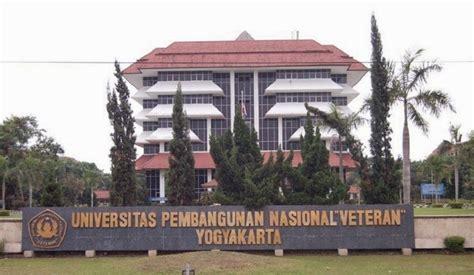 Cpns 2017 Yogyakarta Lowongan Cpns Yogya Kota Terbaru April 2018 Pusat Info