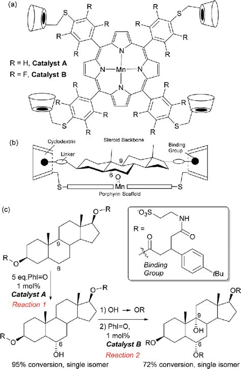 Cpns 2017 Pu Manganese Porphyrin Incorporated Conjugated Polymer