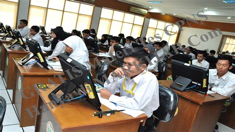 Cpns 2017 Ham Materi Tes Wawasan Kebangsaan Twk Cpns Lengkap