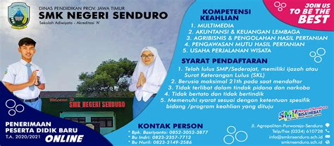 Cpns 2017 Bandung Ppdb Smasmk Provinsi Jawa Barat Tahun 2017 2018