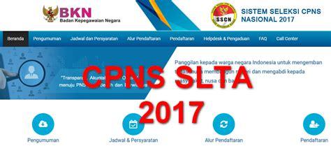 Cpns 2017 Ilmu Komunikasi Rekrutmen Terbaru Non Pns Lpdb Kementerian Koperasi Dan